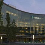 cleveland clinic heart hospital