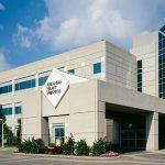 Heart Hospital Arkansas