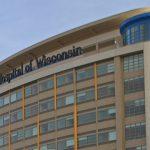 Heart Hospital Milwaukee