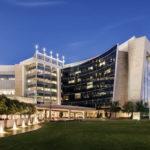 heart hospital of baylor plano